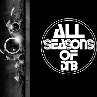 All Seasons Of DnB (Rave Night & Day)