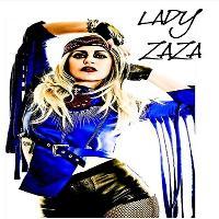 Lady Za Za