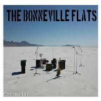Bonneville Flats - Rock Covers