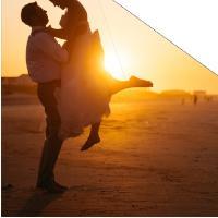 The Destination Wedding and Honeymoon Show