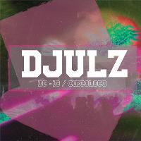 Club Upside Down Presents D