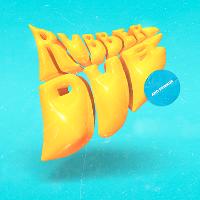 Live Music Thursdays X Rubber Dub