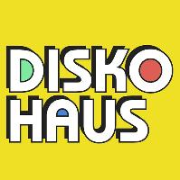 Disko Haus V : Sunset Sessions