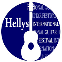 Hellys International Guitar Festival