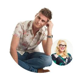 Comedy 42 at The Spirit Works - AWARD WINNING STAND-UP COMEDY Tickets | The Spirit Works Lichfield  | Sun 24th November 2019 Lineup