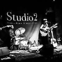 Strings&Things 6th Birthday! Ft:The Mersey Belles, Mondegreen ++