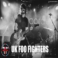 Uk Foo Fighters - 10th Anniversary Tour (2 hr set)