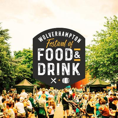Wolverhampton Food Festival