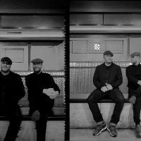 Subculture - Harri & Domenic