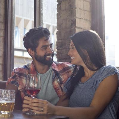 Dating girl in oman