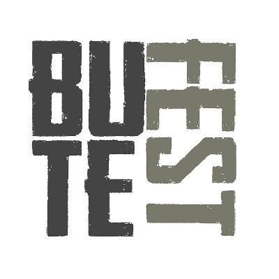 ButeFest 2020