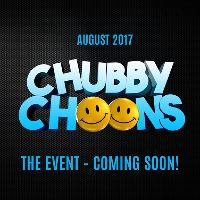 CHUBBY CHOONS - Event 1 - 1st Birthday Show