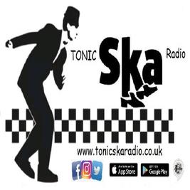 Tonic Ska Radio Presents - The Skalites + DJ