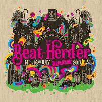 Beat-Herder Festival 2017