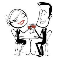 Speed dating 30-45yrs