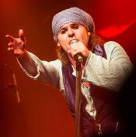 The Quireboys - Unplugged In The UK