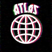 Atlas - 27th February