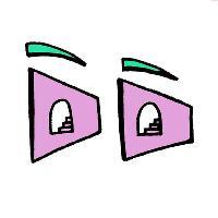 TFSP: Crest Glider / Velvet Tides / Citrus / Modern Comforts