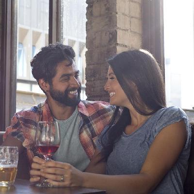 5 varoitukset dating Gen y sotilaallinen mies