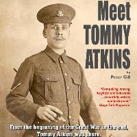 Meet Tommy Atkins