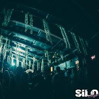 Silo Sessions: Disco Terrace Party - Kettle Black, Sheffield