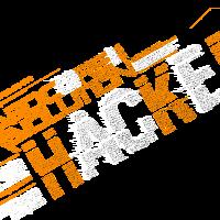 Hardcore Revolution: Hacked