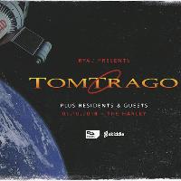 Ryad presents Tom Trago