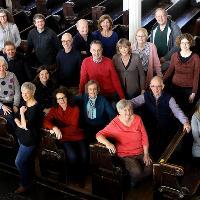 Deep River, Choral Concert