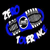 Zero Tolerance Album Launch with Kickback Generation