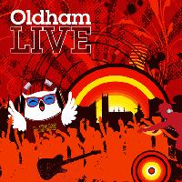 Oldham LIVE 2018