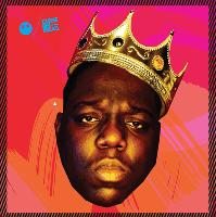 Baby Got Back ★ The Best Hip Hop & Rnb ★ 90p JBombs