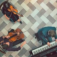 Jochama Piano Trio
