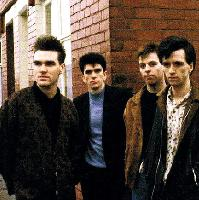 Mainly Manchester - The Smiths Special