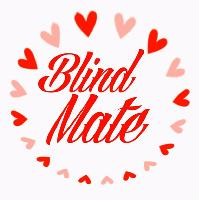 Blind Mate (live dating show)