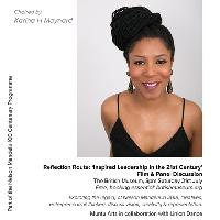 Reflection route: inspired leadership in the 21st century