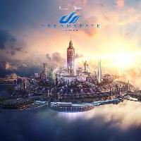 Dreamstate London