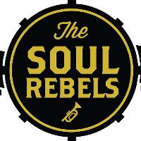 The Soul Rebels & Talib Kweli
