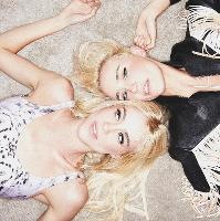 Colours Presents: Nervo