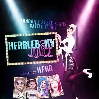 HERRlebrity Juice