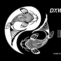 Blinded Media presents DXWNSIDES + Fullshore + guests