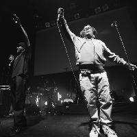Reggae Xmas 2018