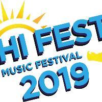 Hi Fest
