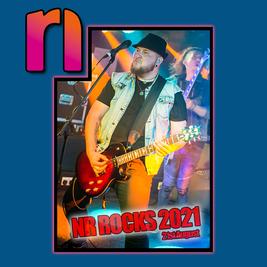 NR Rocks 2021