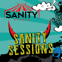 Sanity Sessions