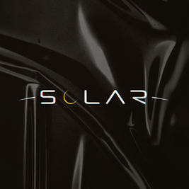 Solar Events Presents