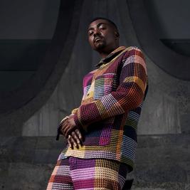 Loyiso Gola: Pop Culture