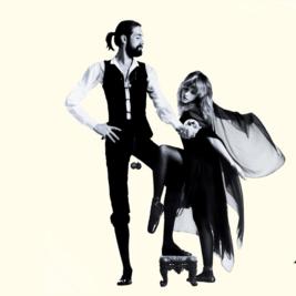 The Belgrave House Band play Fleetwood Mac