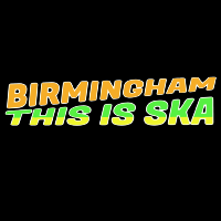 This Is Ska - Birmingham