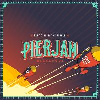 Pier Jam Blackpool Part Three