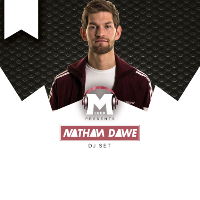 Mixed Presents: Nathan Dawe